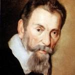 Monteverdi 2017 claudio monteverdi dossier biographie 2017 510_claudio-monteverdi-peint-par-bernardo-strozzi-vers-1640.jpg.pagespeed.ce.FhMczcVnmy