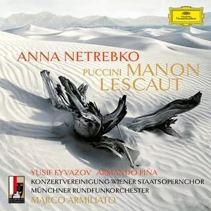 Netrebko puccini manon lescaut cd review cd critque cd classiquenewsz annonce 4796828