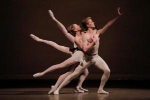 New-york-city-ballet-danse-balanchine-dossier-chatelet-les-etes-de-la-danse-classiquenews-critique-compte-rendu-