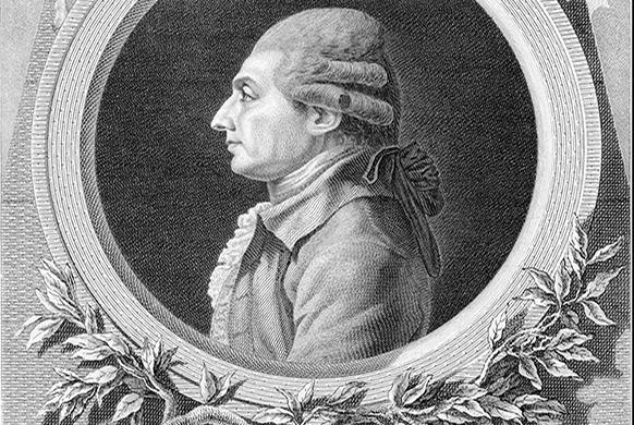 Sacchini recréé : Chimène ou le Cid ressuscite en 2017