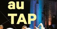 TAP-noel-au-tap-noel-2016-presentation-annonce-clic-de-classiquenews