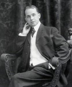 Winsor_McCay_1906