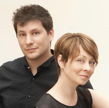 berlinskaia-ludmila-et-ancelle-arthur-duo-piano-classiquenews-clic-de-classiquenews-piano-majeur
