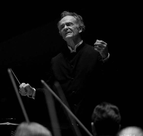 casadesus-jean-claude-orchestre-national-de-lille-hugo-classiquenews-582