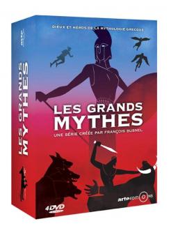 coffret-dvd-arte-les-grands-mythes-4-dvd-review-dvd-critique-classiquenews-compte-rendu-dvd-arte-les-grands-mythes-classiquenews
