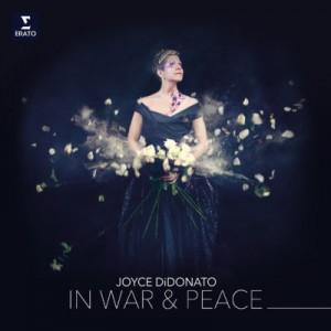 didonato war and peace cd review critique classiquenews inwarandpiece