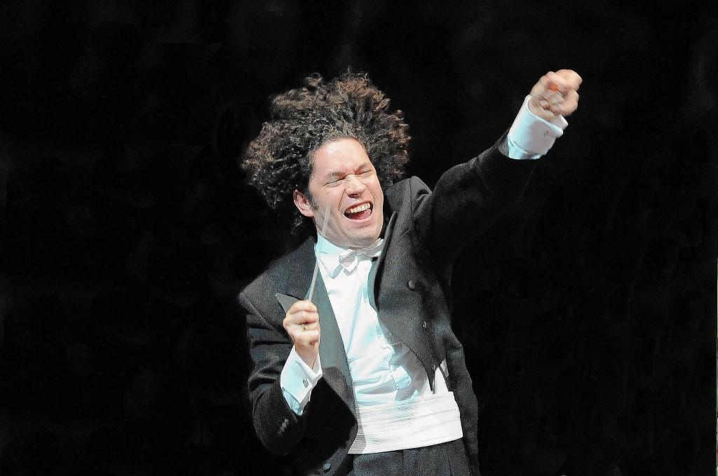 dudamel gustavo wiener philharmoniker concert du nouvel an vienne classiquenews la-ca-0709-cultural-olympiad-254-jpg-20140218