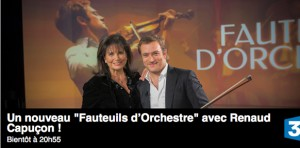 fauteuil-d-orchestre-renaud-capucon-france3-582