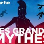grands-mythes-grec-antiquité