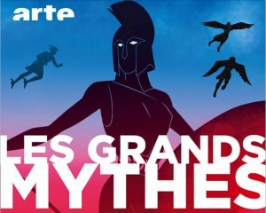 grands-mythes-grec-antiquité