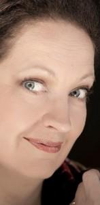 Ann Hallenberg est Farinelli