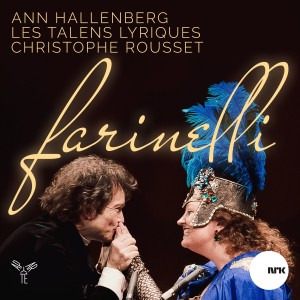 hallenberg ann mezzo farinelli cd review cd critique clic de classiquenews AP117-Farinelli-300x300