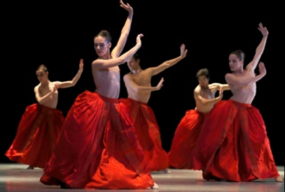 jiri-kylian-palais-garnier-reprise-decmebre-2016-critique-ballet-danse-classiquenews