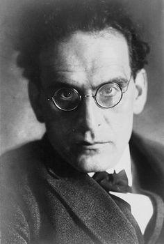 klemperer-otto-lunette-chef-maestro-classiquenews