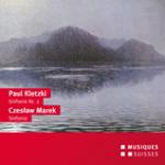 kletzki paul par thomas rosner symphonie n 2 review compte rendu cd classiquenews