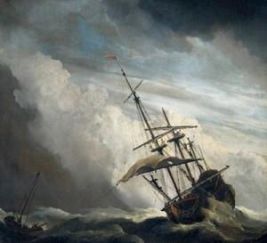 navire-bateau-marine-mer-navire
