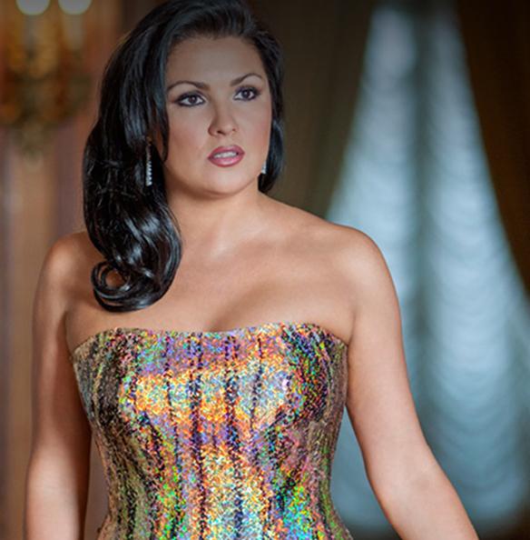 netrebko-anna-manon-lescaut-2016-la-traviata-2017--classiquenews
