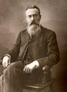 rimsky korsakov Nikolay_A_Rimsky_Korsakov_1897