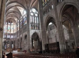 saint-denis-cathedrale-582-documentaire-classiquenews