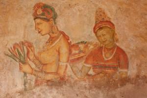 sri-lanka-ceylan-peintures-homepage-une-presentation-classiquenews