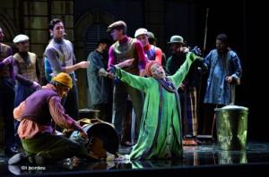 my fair lady loewe opera de reims pionnier ferny