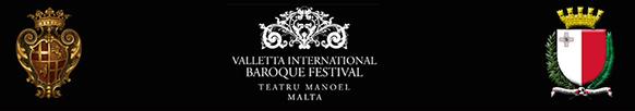 valetta-la-valette-bandeau-baroque-festival-2017-janvier-clic-de-classiquenews-presentation-festival-2017-582-390