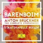 Bruckner--The-Complete-Symphonies