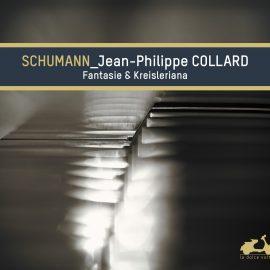 Jean-Philippe-Collard-Schumann-La-Dolce-Volta-270x270