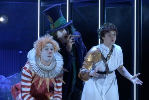 NEMO-little-creation-mondiale-nantes-opera