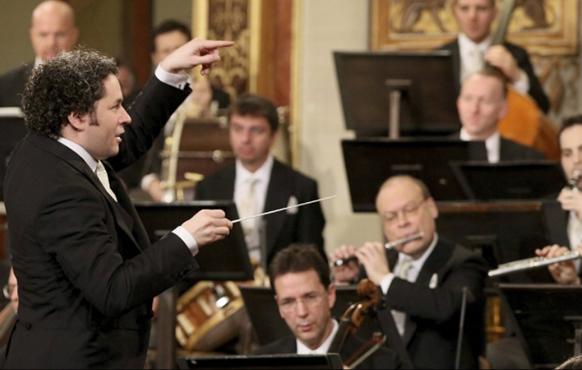 dudamel-maestro-wiernre-philharmoniker-gustavo-dudamel-2017-maestro-2