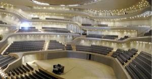 elbe-hambourg-salle-nouvelle-classiquenews-582-390-philharmonie