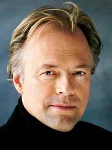 engelbrock-thomas-chef-maestro-elias-mendelssohn-homepage-une-classiquenews