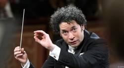 gustavo-dudamel-dirigiert vignette maestro classiquenews -erstmals-wiener-neujahrskonzert