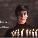 juive-halevy-opera-du-rhin-presentation-pertinence-opera-classiquenews
