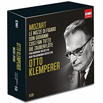 klemperer box mozart operas otto klemperer 11 cd review presentation critique classiquenews dossier otto klemperer