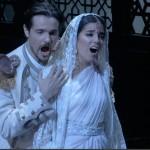 lakme-julien-dran-gerald-et-jodie-devos-lakme-opera-de-tours-acte-III-CLIC-de-classiquenews