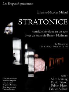 les-emportes-STRATONICE-MEHUL-paris-janvier-et-fevrier-2017-coup-de-coeur-classiquenews