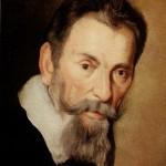 monteverdi claudio portrait