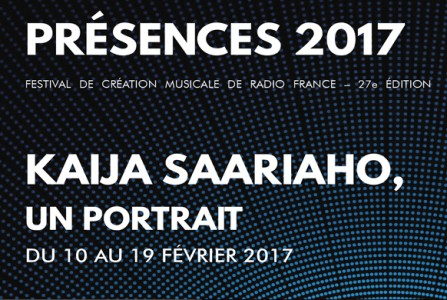 presences-2017-kaija-saariaho-portrait