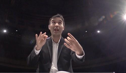 procopio-bruno-concert-orchestre-lamoureux-jobim-milhaud-neukomm
