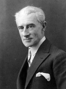 ravel classiquenews portrait Maurice_Ravel_1925