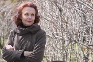 saariaho-kaija-classiquenews-presences-2017-dossier-annonce-presentation-KS3(c)Andrew-Campell