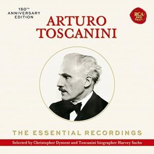 toscanini arturo coffret 20 cd sony classical rca victor presentation cd review cd critique classiquenews annonce announcement818OeyLkwVL._SX522_