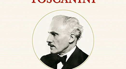 toscanini arturo coffret 20 cd sony classical rca victor presentation cd review cd critique classiquenews annonce announcement818OeyLkwVL._SX522_