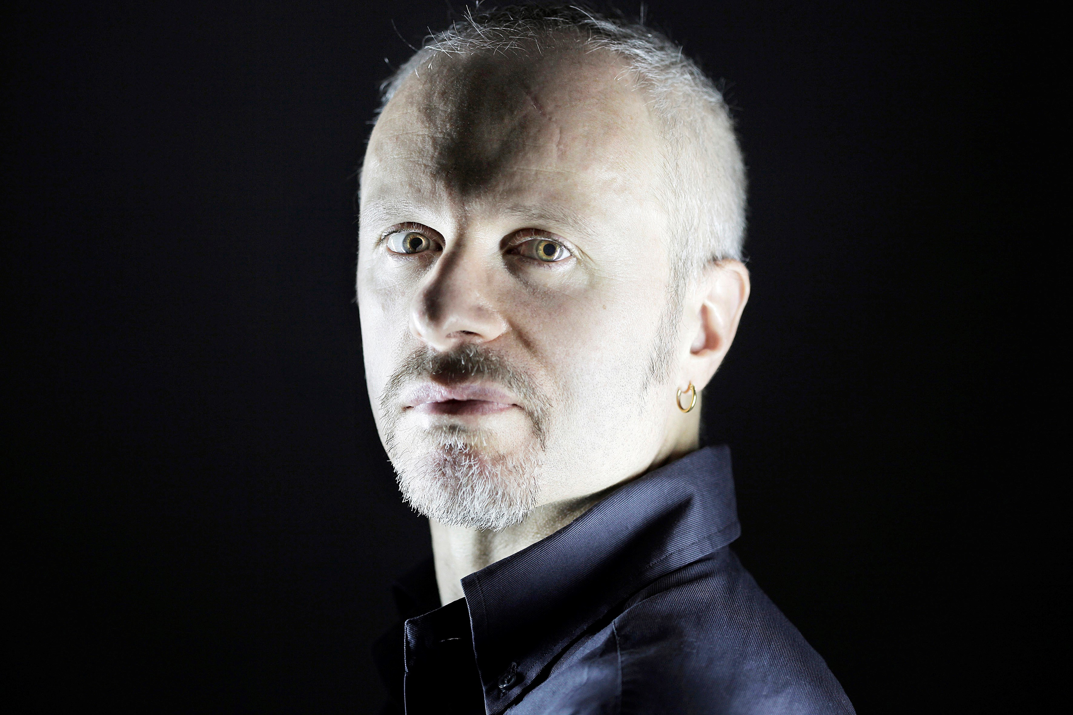 Lazkano Ramon 2 (c) Olivier Roller
