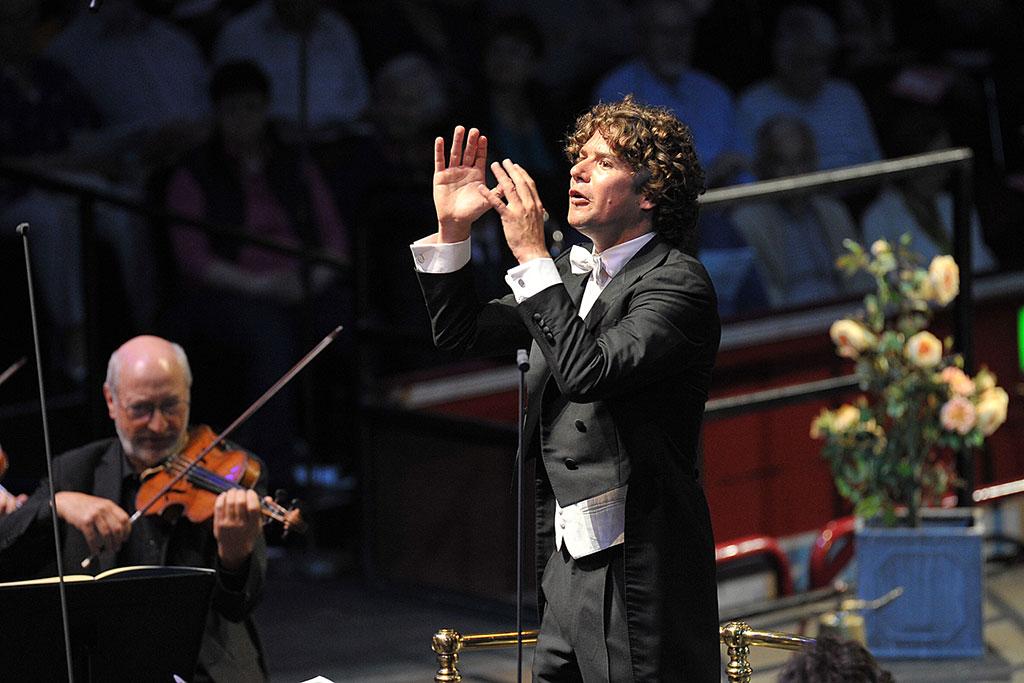 Ticciati Robin maestro mozart concert classiquenews 13047_1