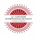 clermont ferrand concours de chant 25 eme edition mars 2016