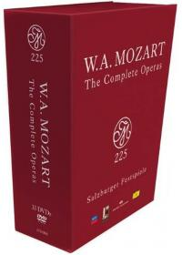 complete operas 33 dvd review dvd critique dvd classiquenews 3d-w_a_mozart_the_complete_operas.0
