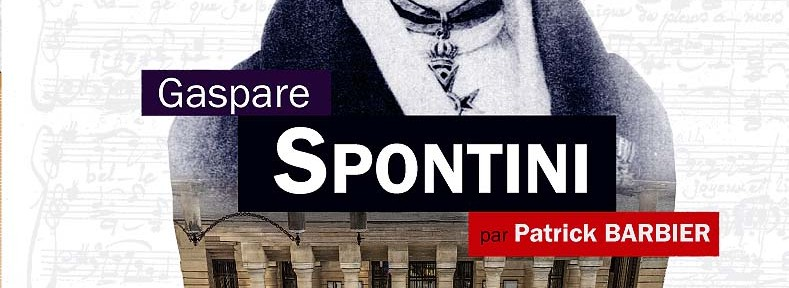 cover-SPONTINI