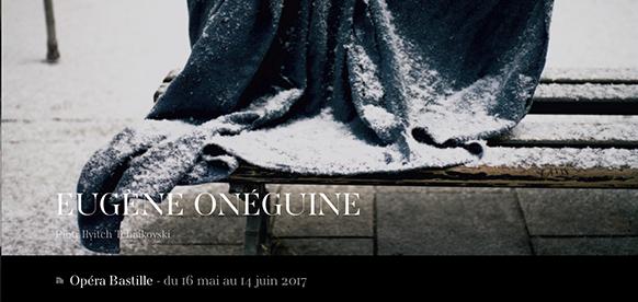 eugene-oneguine-opera-national-de-paris-2017-582-classiquenews